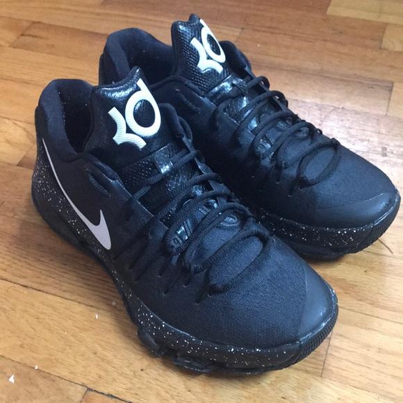 Nike ID kd 8. M 5b7034e3d6716a50b76ad381 e21fb55e6e02